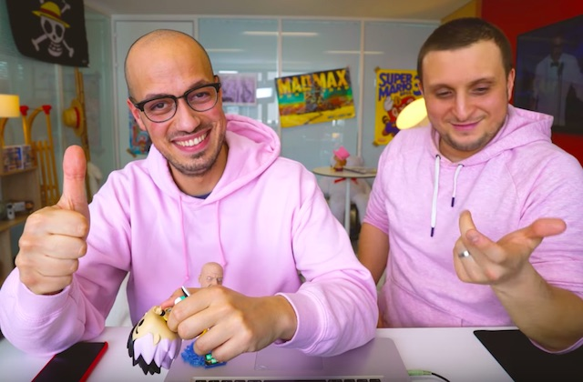filles-humour-concours-mc-fly-carlito-