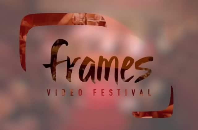 Le programme du Frames Festival 2018, avec madmoiZelle et plein d'autres gens cool!