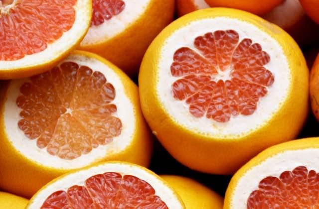 Que mettre dans ton assiette en mars? Voici les fruits et légumes de saison!