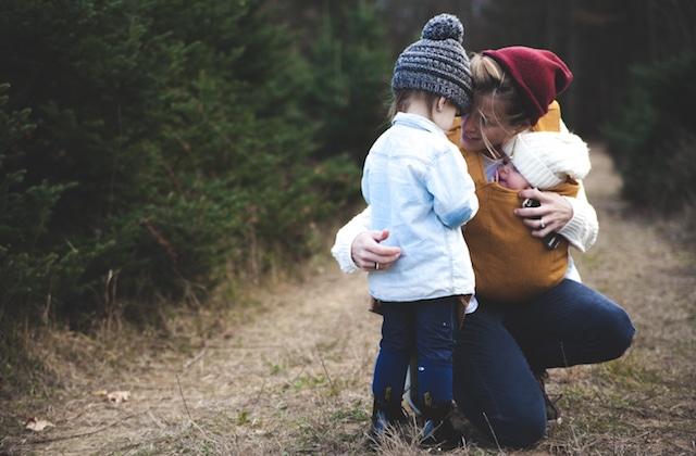 jeune-maman-temoignage