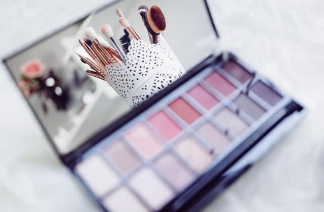 Découvre l'univers fantastique des dupes de tes produits makeup préférés