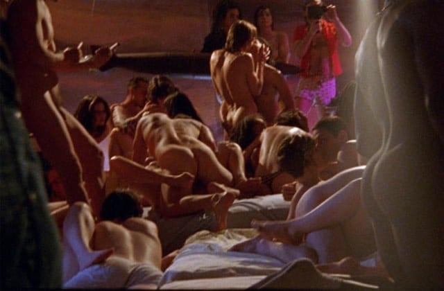8 films culottés qui célèbrent la liberté sexuelle