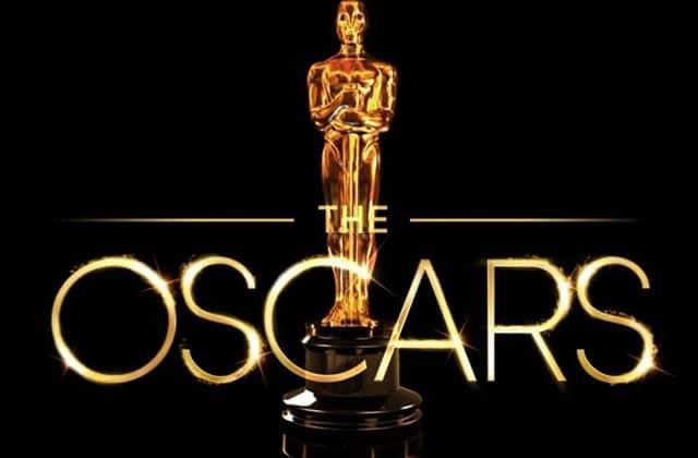 Entre romance aquatique, guerre et vengeance: le palmarès des Oscars est là!
