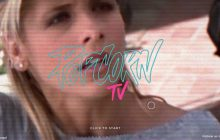 PopCorn TV, le jeu en ligne qui teste tes connaissances en matière de séries