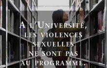 sexisme-universite-affiches