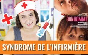Le syndrome de l'infirmière:je veux «guérir» mon mec…