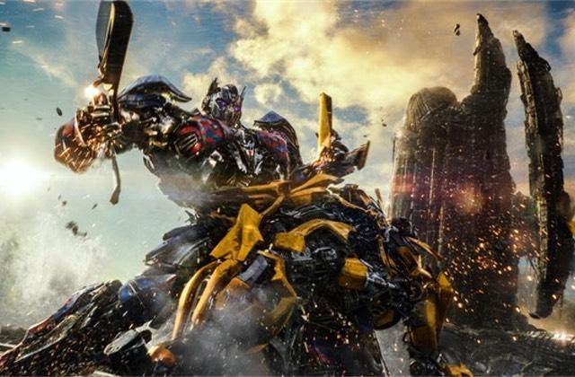 Transformers 5, un chef-d'œuvre cinématographique absolu bien qu'incompris