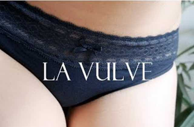 video-vulve-antastesia