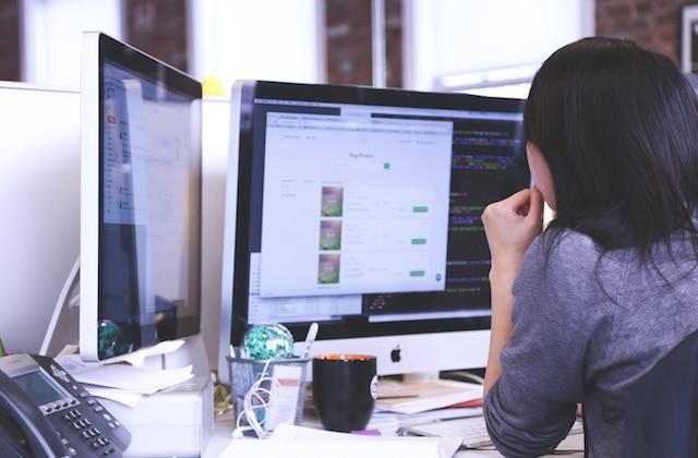 we-code-apprendre-coder