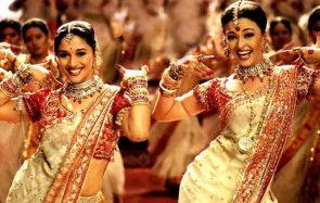 3 films pour t'initier à Bollywood, le florissant cinéma indien