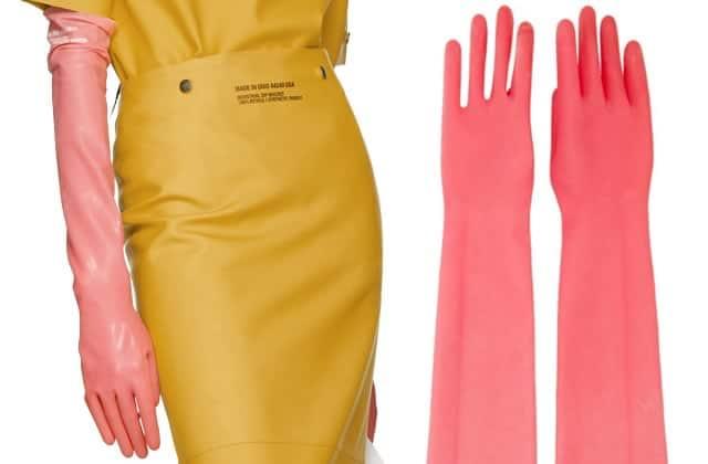 Calvin Klein rend ton ménage plus fashion-tendance-stylay-han
