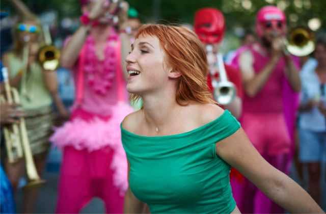 Luna, un film sur l'adolescence, la manipulation et les frontières de l'interdit