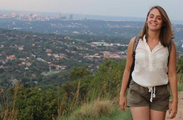 Comment j'ai forgé ma plume de reporter à l'étranger dans un média indépendant
