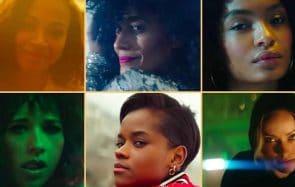 Le dernier clip de Drake est une galerie de femmes puissantes et inspirantes