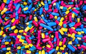 «Chemsex» : pratiques sexuelles sous l'influence de drogues — Appel à témoins