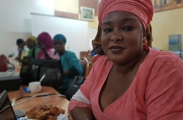 Les Badiénou Gokh, confidentes des jeunes en matière de contraception au Sénégal