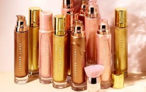Bodylava Fenty Beauty