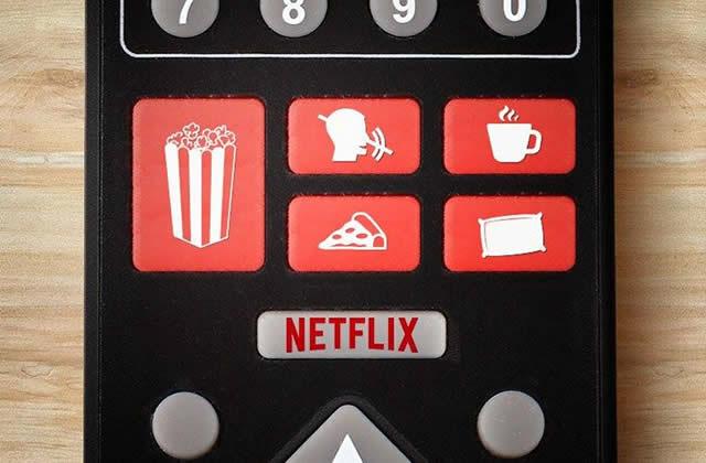 Tous les films qui arrivent sur Netflix ce mois de mai