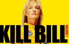 Kill Bill, le Tarantino de la semaine pour briller en société