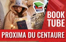 Le Festival de la Couille… (Chuck Palahniuk) — Chronique Livre #6