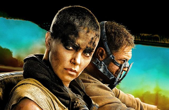 ENFIN une suite de Mad Max : Fury Road est prévue !