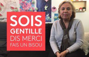 Simin Nouri: «Les femmes sont la force du changement qui viendra en Iran»