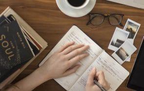 5 trucs de lectrice que je ferais si je n'avais pas la flemme