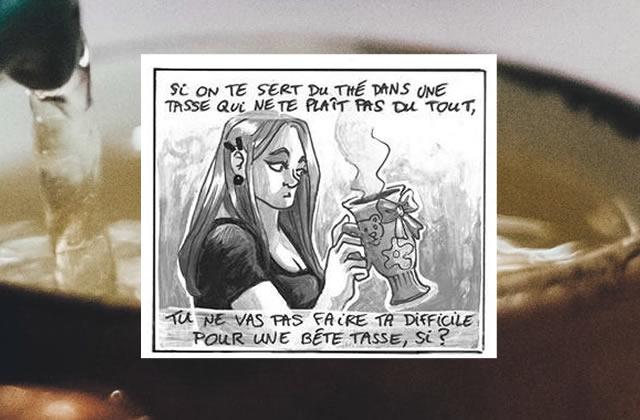La «zone grise» du consentement illustrée (ou:le retour de la tasse de thé)