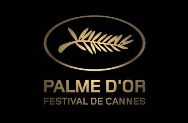 3 films qui ont gagné la Palme d'Or à (re)découvrir pour briller en société