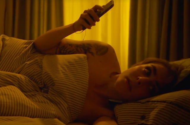 Le court-métrage de Marion Séclin sur le cyberharcèlement enfin disponible