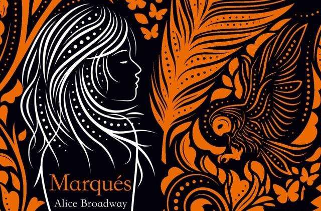 Pourquoi le roman Marqués est une réflexion passionnante sur le tatouage ?