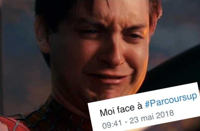parcoursup-twitter-mdr