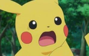 Pikachu n'est pas une souris électrique, et notre enfance n'a été que mensonge