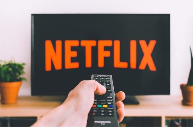 Les séries qui arrivent sur Netflix au mois de mai