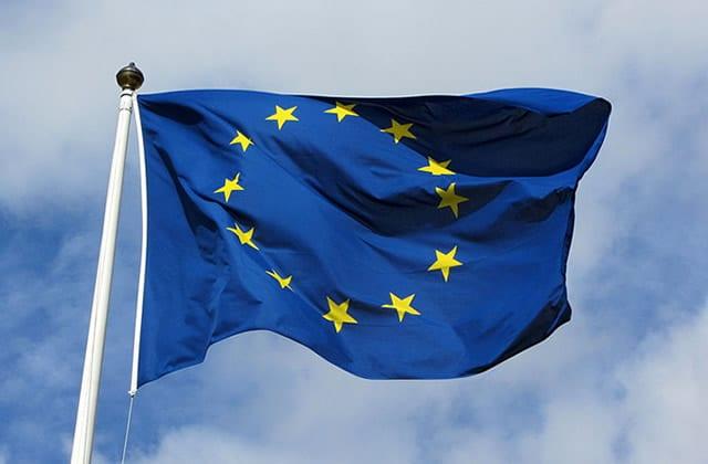 Ce que l'Union européenne a changé dans ma vie