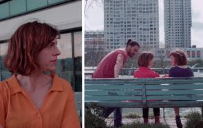 L'Adieu Final, le court-métrage de Juliette Tresanini qui m'a émue aux larmes
