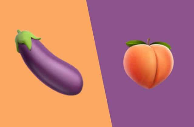 Raconte-moi ce que ça fait d'avoir un vagin/un pénis pendant le sexe!