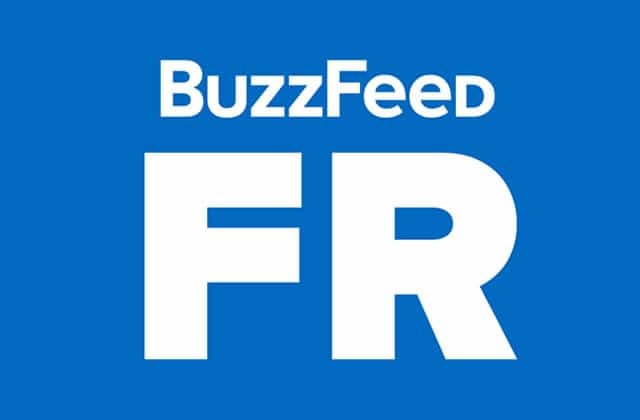 Buzzfeed France, c'est bel et bien fini:retour sur un magazine de qualité