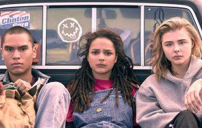 Come as you are, un film sur l'adolescence aux désirs censurés, sort aujourd'hui !