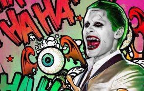 Pourquoi Jared Leto n'incarnera finalement plus le Joker ?