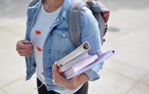 Les collégiens et lycéens pourront faire une journée de stage supplémentaire sur leur temps scolaire