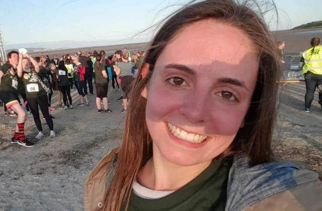 madmoiZelle en reportage : Esther part à la rencontre des irlandaises