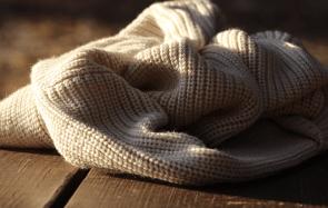ASOS rejoint la liste des enseignes renonçant au mohair