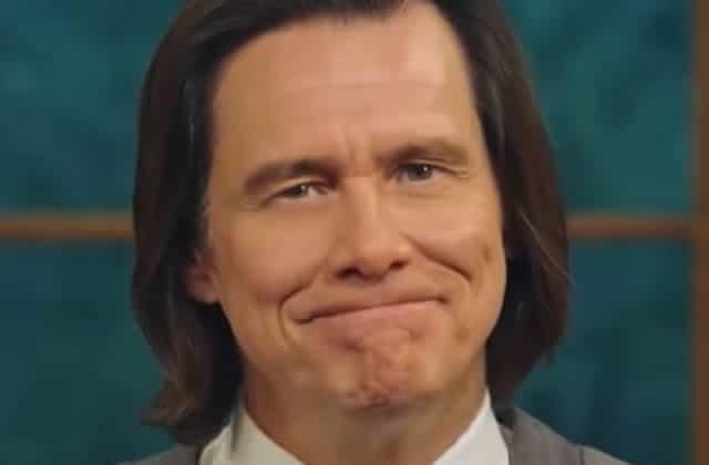 Kidding, la série de Michel Gondry avec Jim Carrey débute ce soir sur Canal+ Séries !