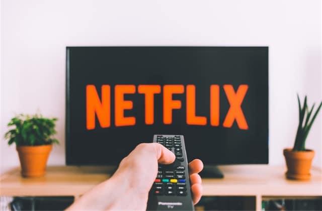 Les films qui arrivent sur Netflix au mois de juillet