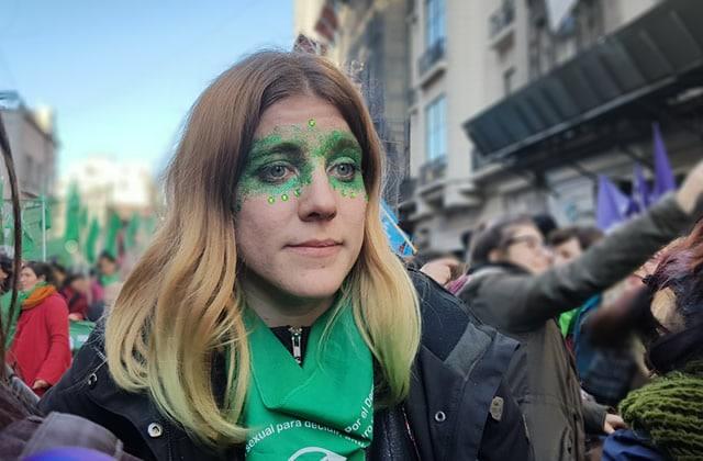 Les reportages de madmoiZelle en Argentine, sont tous à retrouver ici!