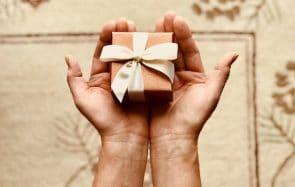 La méga-sélection d'idées cadeaux pour la Fête des Pères