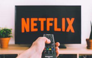 Les séries qui arrivent sur Netflix au mois de juin