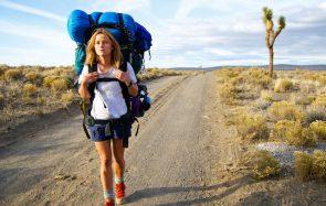 Raconte-nous tes voyages et expériences à l'étranger!
