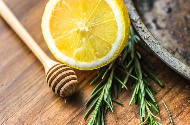 citron-beaute-conseils